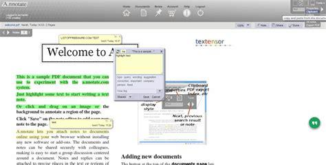 compress pdf gratis online free online pdf compression tool seotoolnet com