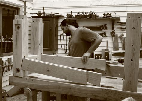 woodworking supply store woodworking supply storeswoodworker plans woodworker plans
