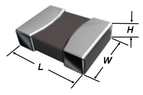 datasheet transistor fir3d ceramic capacitors wiki 28 images ceramic capacitor tantalum capacitor ceramic capacitor