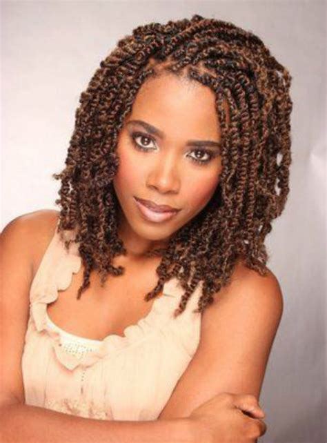 two strand twists with extensions 3 thirstyroots strand twist hairstyles pictures hairstyles