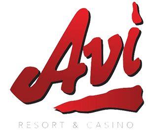avi resort casino laughlin nevada golf resort golf