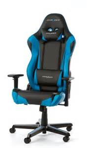 dx gaming chair dxracer racing gaming chair