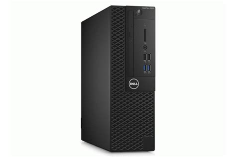 Desktop Dell Optiplex 3050sff may tinh bo de ban dell optiplex 3050sff i5 7500