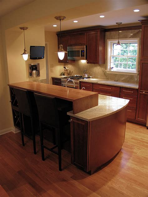 how to remodel remodeling your kitchen
