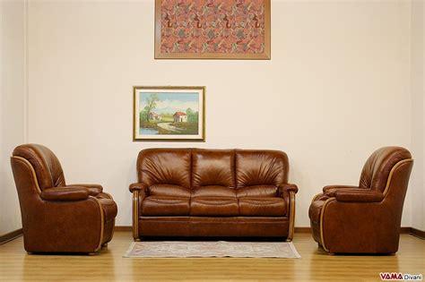 poltrone e sofa forum poltrone e sofa avis maison design wiblia