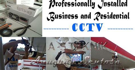Cuci Gudang Adaptor Cctv Yomiko 12v 1a harga paket cctv rancaekek as teknik