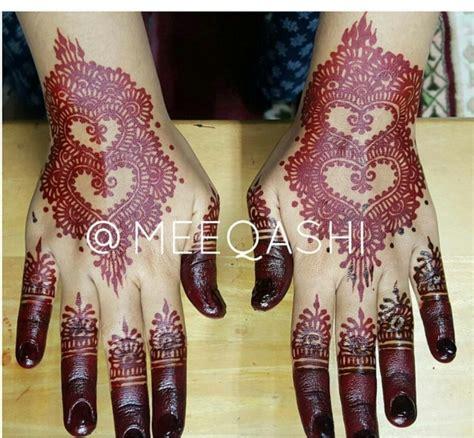 henna design kuala lumpur meeqashi freelance henna artist andaman dan solekan di