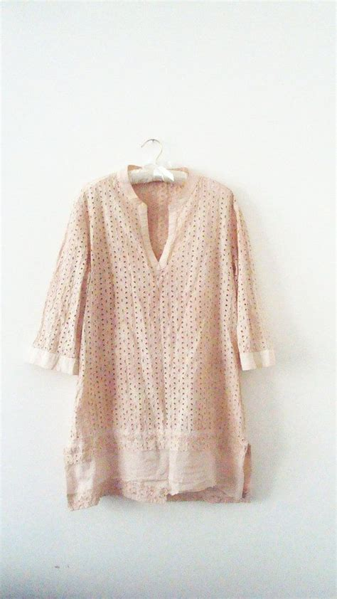 Tunic Blouse Girly Pastel 58 best images about lagenlook on tunic shirt