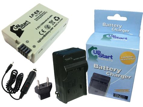 Adaptor Charger Kamera Canon Lp E8 Oem T2114 battery charger car eu adapter for canon rebel t5i