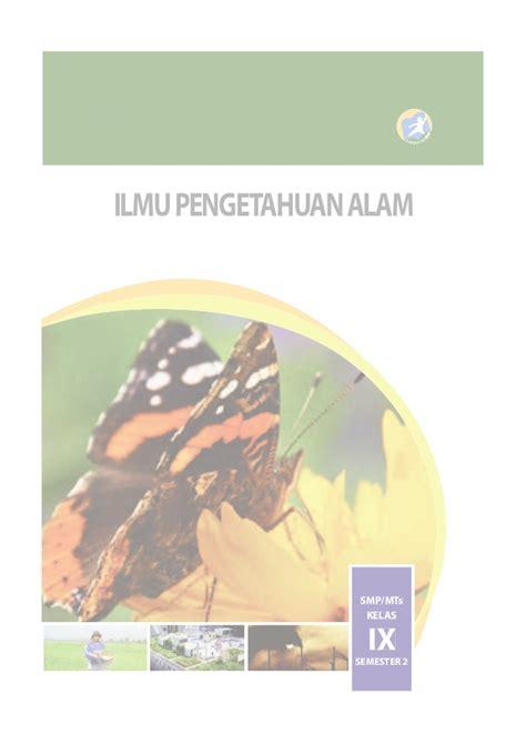 0037000020 Prakarya Smp Mts Kls Viii K2013 Buku Erlangga buku ipa smp kelas 9 k 2013 semester 2