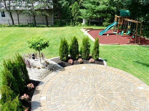Landscaping Ideas Around Patio Best 25 Landscaping Around Patio Ideas On Pinterest Landscaping Around Pool Landscape Around