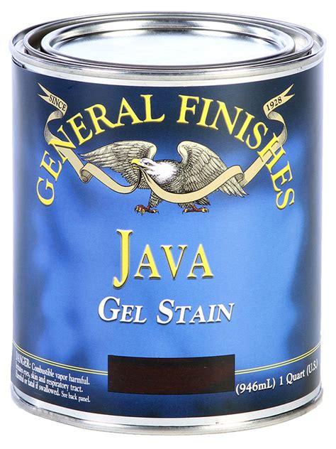 gel stains based saah furniture gel stains based saah furniture