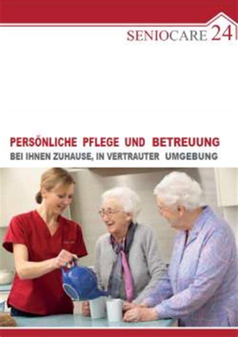 ganztagspflege zu hause pflegegeldrechner 2018 pflegegradrechner alle infos hier