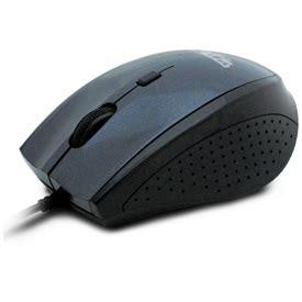 Mouse Vztec vztec usb 3d optical mouse model vz om2024 black