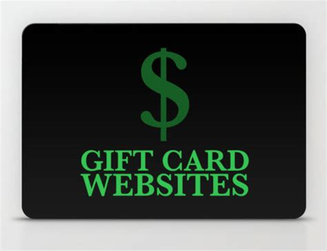 Websites That Buy Gift Cards - gift cards archives cashback jesus