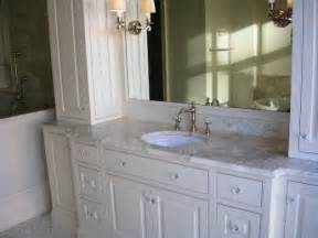 atlanta granite bathroom vanity bathrooms ideas