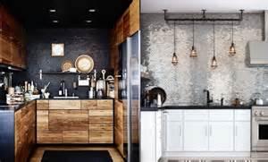 Apartment Small Bathroom Decor Ideas » Ideas Home Design