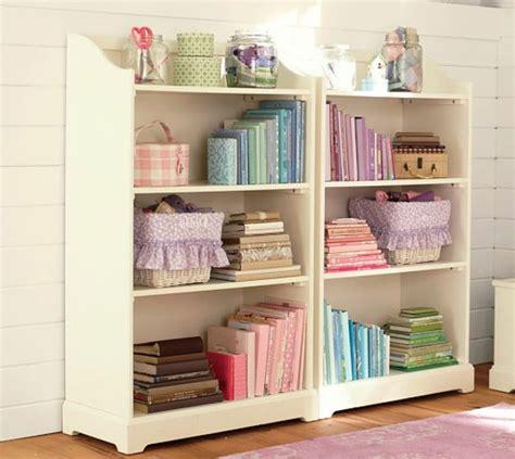 bibliotheque chambre enfant 39 mod 232 les de meuble biblioth 232 que d enfant archzine fr