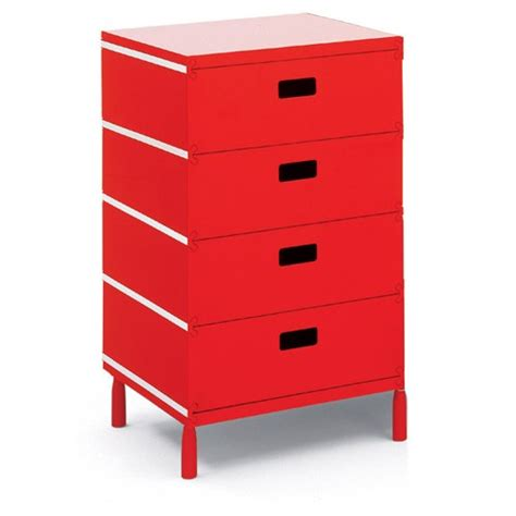 caisson bureau design trouver caisson de bureau