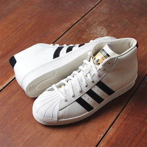 55 best sneakers adidas pro model images on adidas originals sneakers adidas and