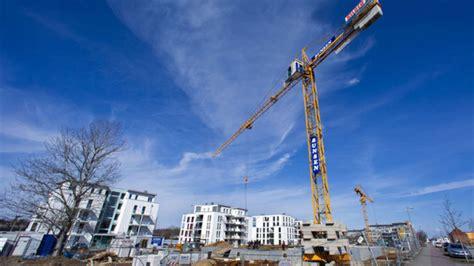 wohnungen traunstein traunstein stadtrat diskutiert 252 ber bebauungsplan f 252 r