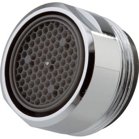Faucet Aerator Replacement by White Aerator Faucet Wayfair