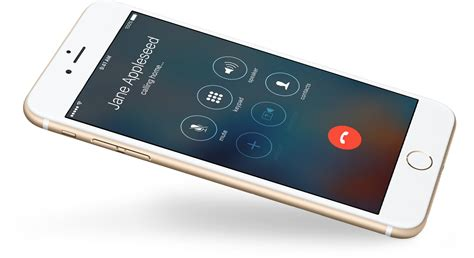 how to enable wi fi calling on an iphone the sweet setup