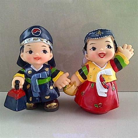Gantungan Kunci Souvenir Unik Negara New Zealand jual souvenir boneka korea bawa tas