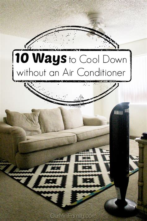 best way to cool a room with fans how to cool down a room best quiet floor standing fans