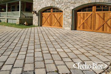 Patio Pavers Binghamton Ny 17 Best Images About Permeable Driveway Ideas On