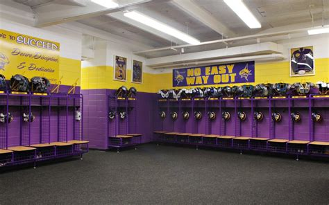 high school locker room design images for gt high school football locker room design