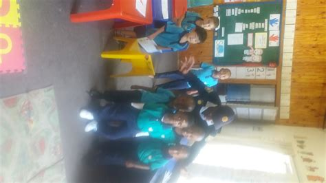 Saps Number Search Graskop Saps Visits Institution Gps News