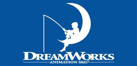 film kartun terbaru dream work dreamworks animation wikishrek fandom powered by wikia