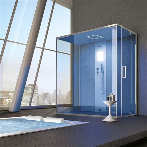 doccia sauna bagno turco bagno turco hafrogeromin