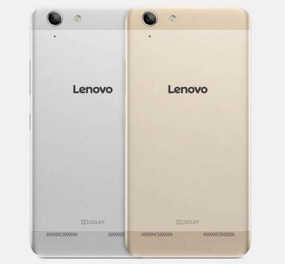 Harga Lenovo Vibe K5 Plus harga hp lenovo vibe k5 plus spesifikasi kelebihan