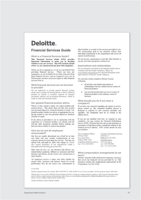 deloitte cover letter themes and theories selected essays speeches and
