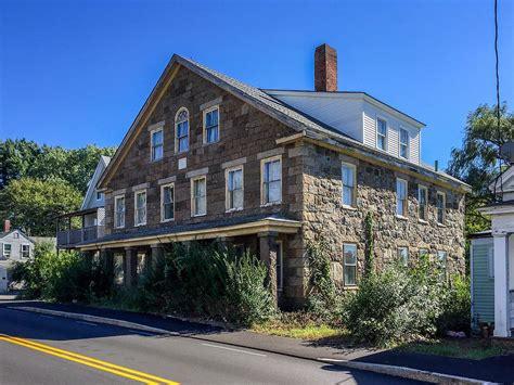 houses to buy in taunton houses to buy in taunton house taunton massachusetts