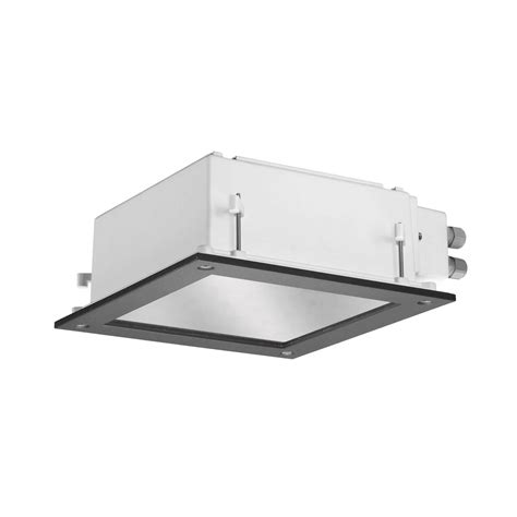 Recessed Lighting Fixture Outdoor Recessed Ceiling Light Fixtures Ceiling Lights