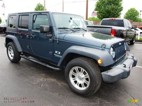 blue grey jeep 100 jeep gray blue starwood custom battleship gray