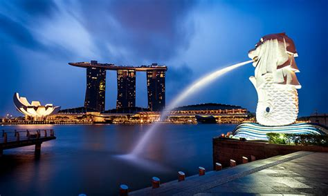 sg million injected   singapore tourism