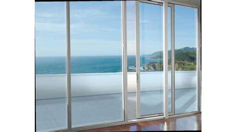 prezzo porta finestra pvc finestre in pvc prezzi