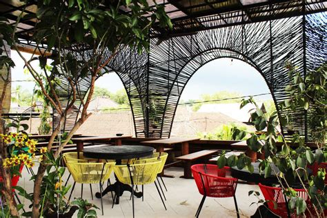designboom indonesia la pacha mama ubud the bali bible