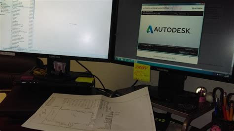 Cad Specialist by Cad Operator Revit Specialist Consultant 85041 Otb Consulting An Engineering It