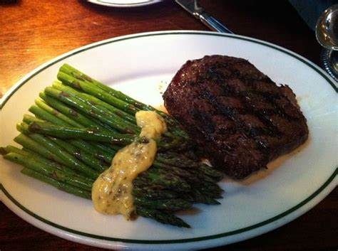 steak house seattle metropolitan grill seattle menu prices restaurant reviews tripadvisor