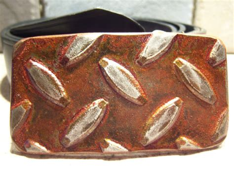 Handmade Buckles - s handmade belt buckles