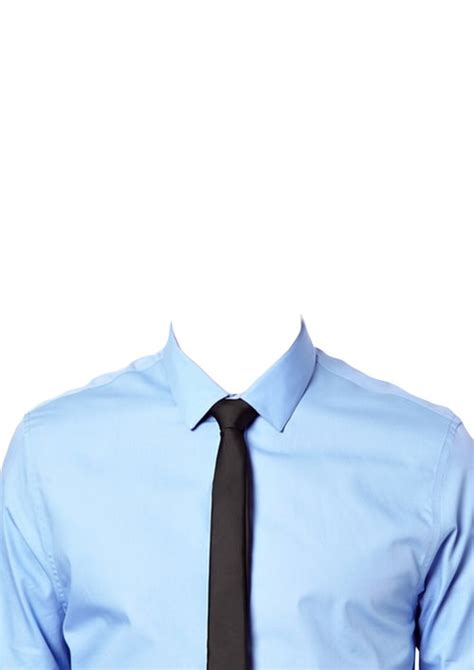 dress shirt  clipart clipground