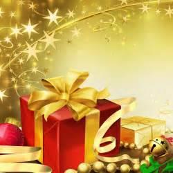 de navidad imagenes regalos navidad intercambio navidad 2009