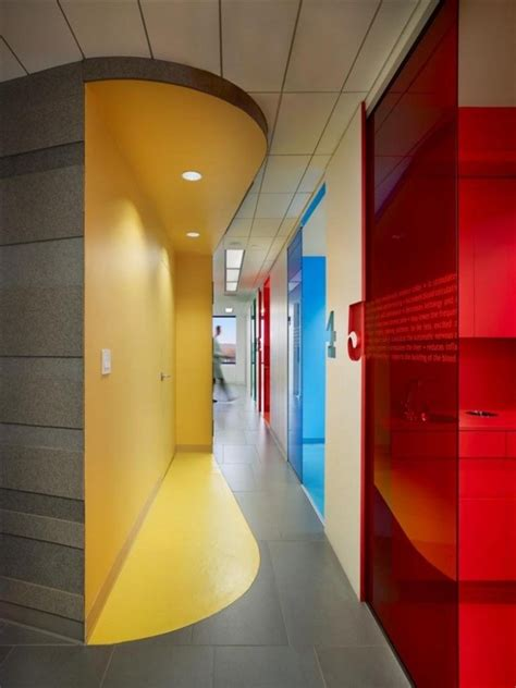 color on pinterest office designs office interior