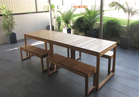 16 Seater Dining Table 14 16 And 18 Seater Settings Outdoor Furniture Australia