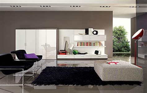 designer tips interior design colors 2012 designdate police u dnevnoj sobi ideje i saveti